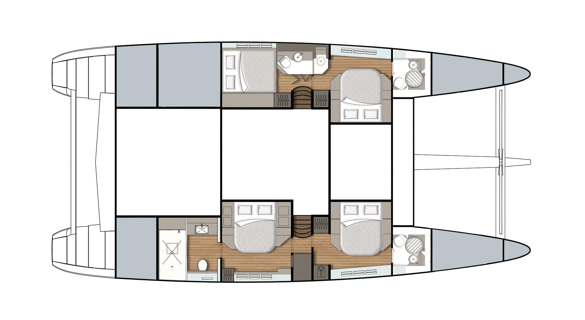 ADEA-Deck