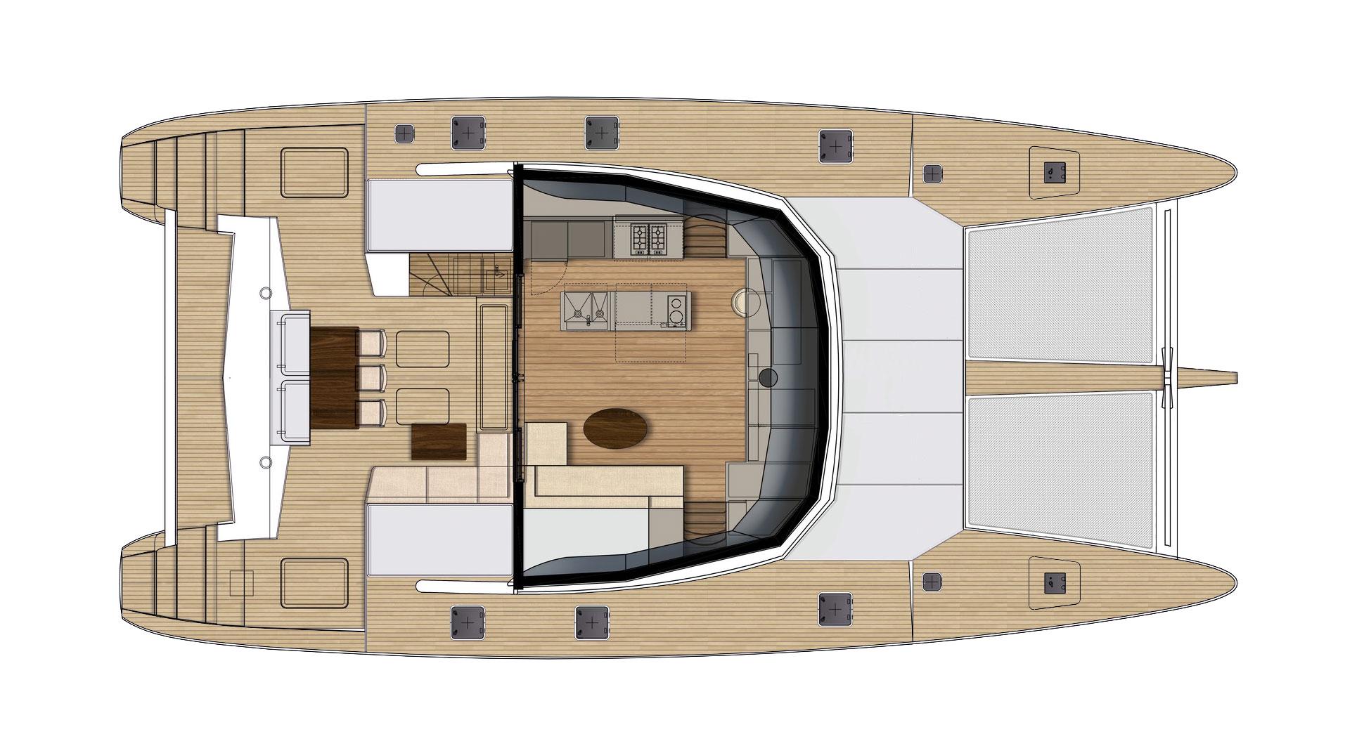 ADEA-Main-Deck