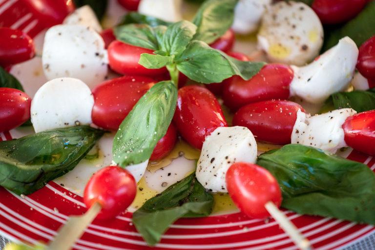 ADEA-cuisine-Italian-style-bruschetta