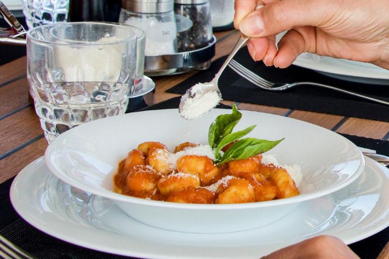 ADEA-cuisine-dinner