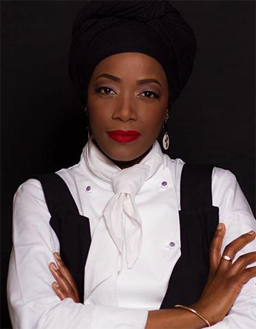 Martha-tembe-ADEA-chef