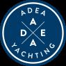 ADEA-yachting-logo