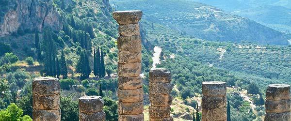 sardinia-culture