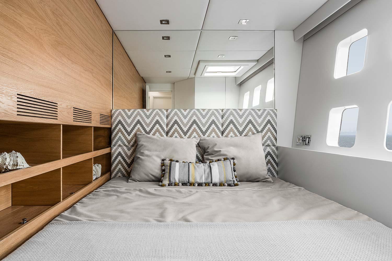 ADEA-guest-cabin-2