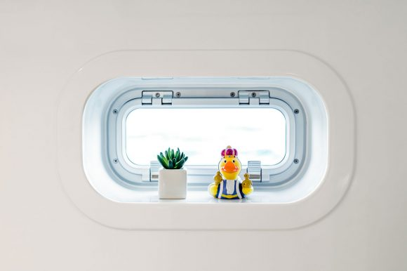 ADEA-yacht-window