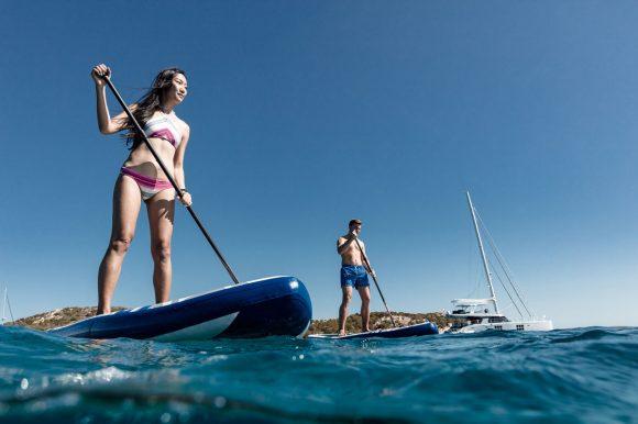 ADEA-paddle-boards