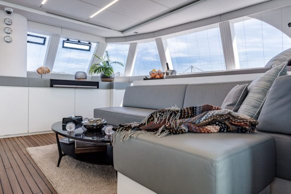 ADEA-lounge