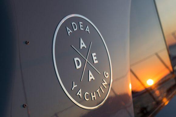 ADEA-Yachting