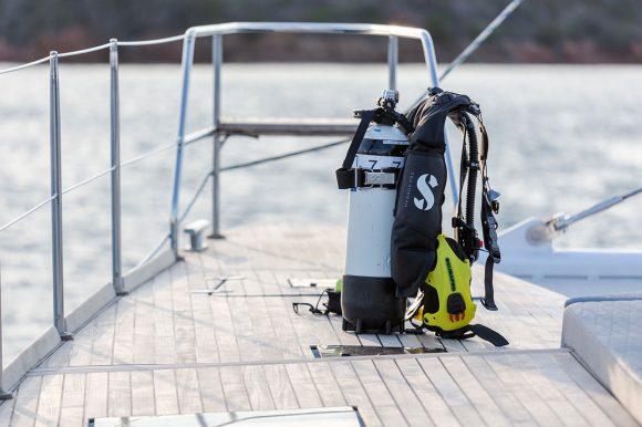 ADEA-scuba-diving
