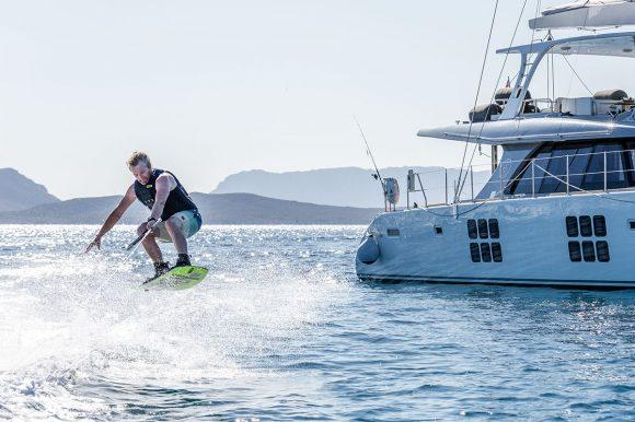 ADEA-wakeboard-2
