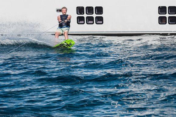 ADEA-wakeboard