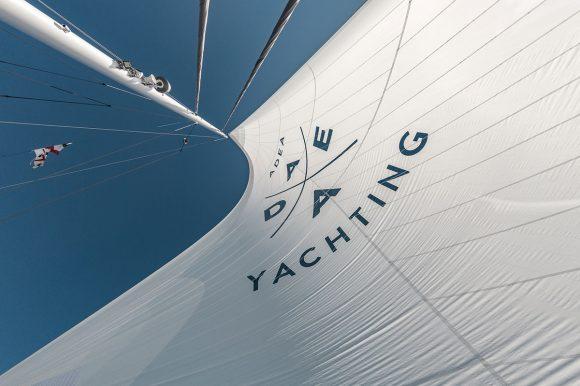 ADEA-sail