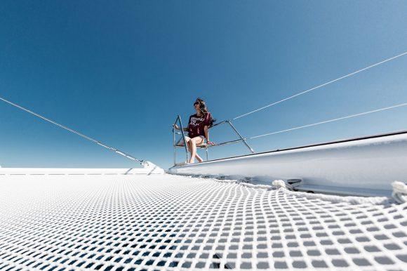 ADEA-front-sun-deck