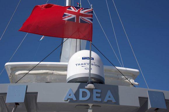 ADEA-flag