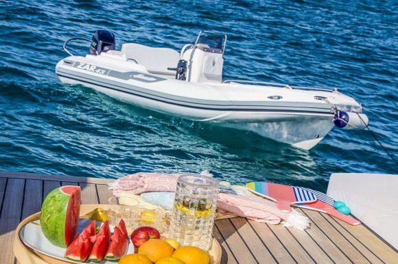ADEA-power-boat