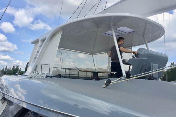ADEA-yacht