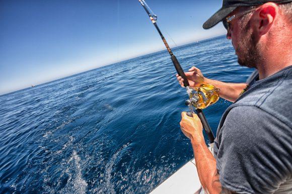 ADEA-fishing