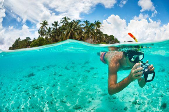ADEA-snorkeling