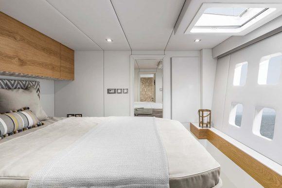 ADEA-masters-cabin