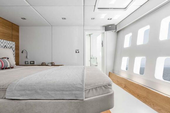 ADEA-guest-cabin-5