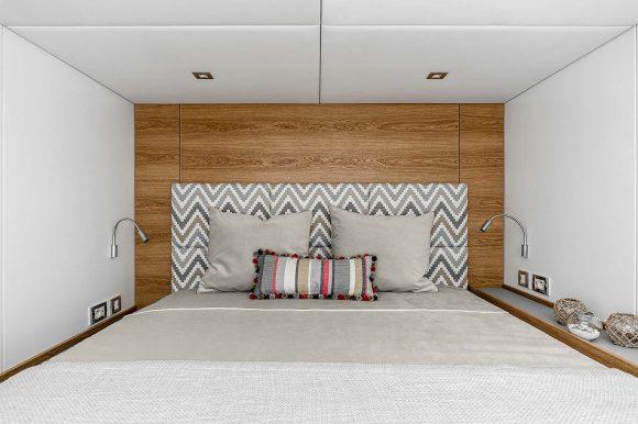ADEA-guest-cabin-3