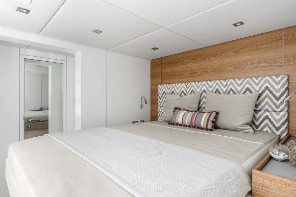 ADEA-guest-cabin-1